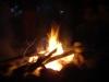 2006_0528Image0004_JPG
