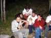 2006_0529speleo0094_JPG