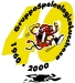 logo_40_gif
