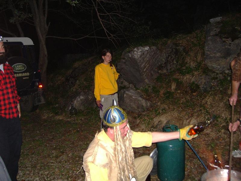 2006_0528Image0006_JPG