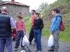 corso Rocca 019_jpg
