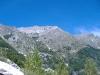 corso Rocca 075_jpg