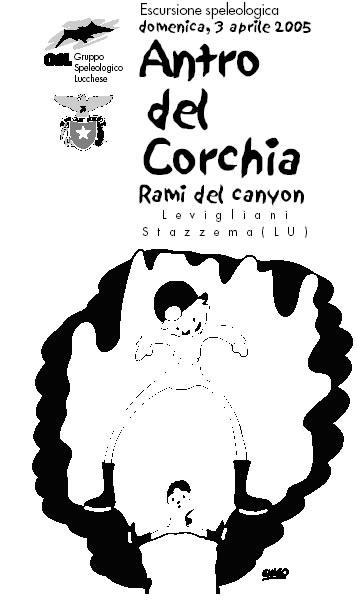 Locandina_Canion_jpg