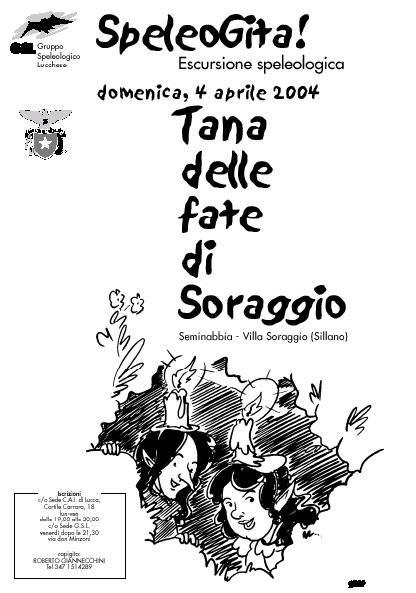 Locandina_Fate di Soraggio_jpg