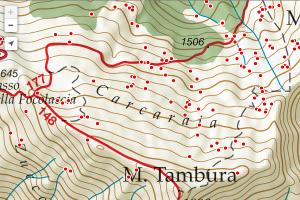 Zona-carsica-della-Carcaraia1