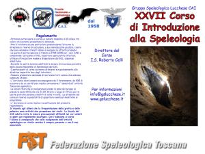 Volantino corso pag1 (2)